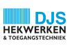 DJS Hekwerken, hekken, poorten