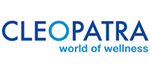 Cleopatra world of wellness