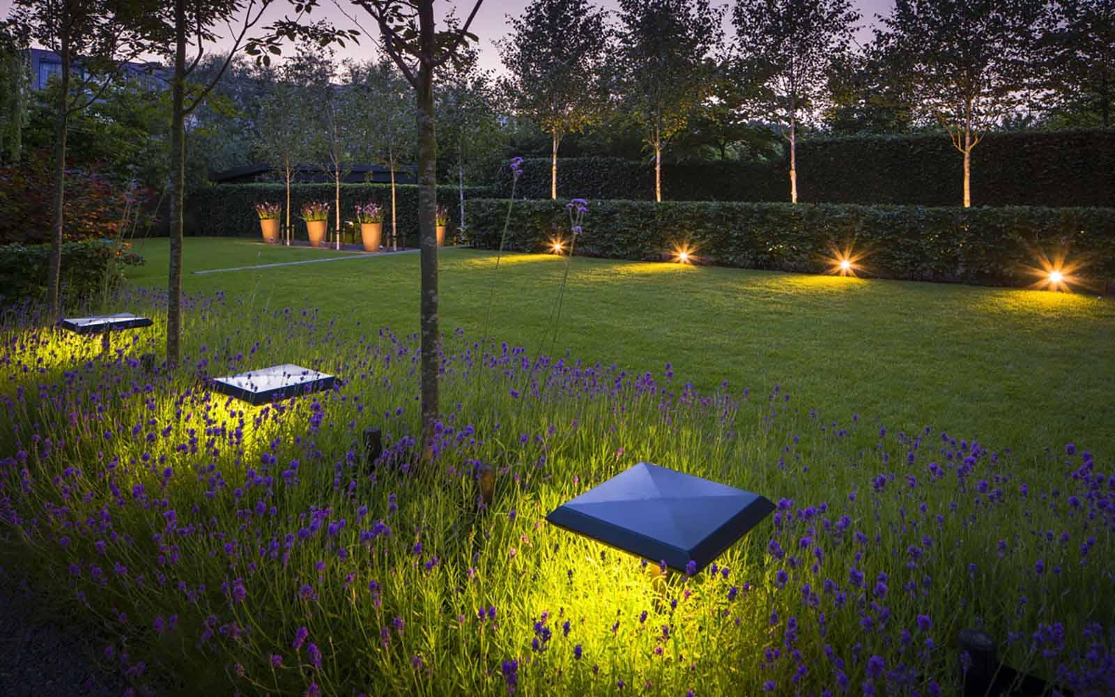 martin veltkamp tuinen, martin veltkamp, the art of living, tuinverlichting
