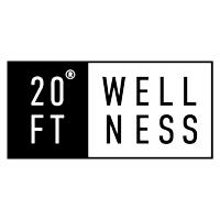 20ft Wellness