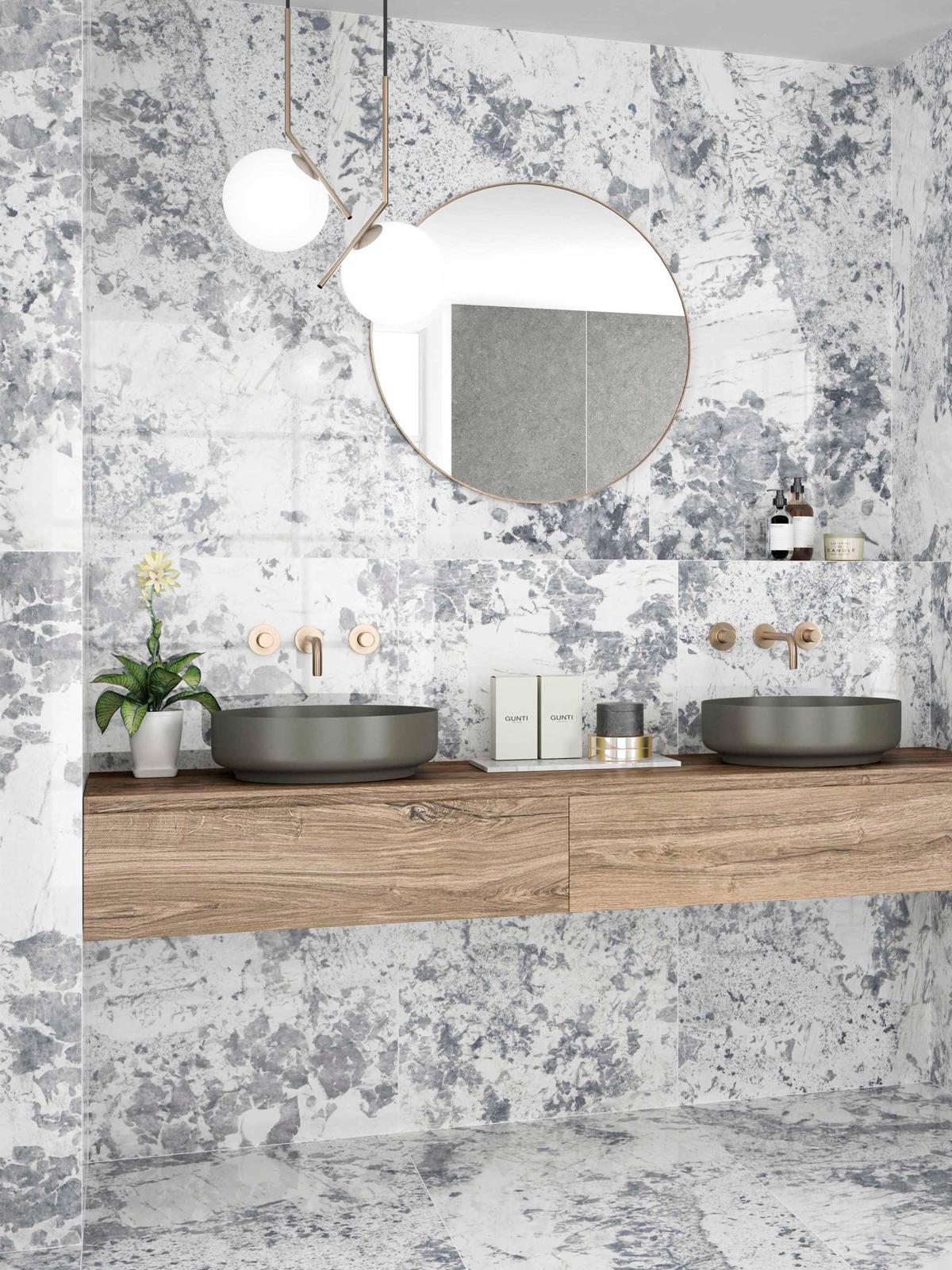natuursteen tegels, the art of living, douglas & jones