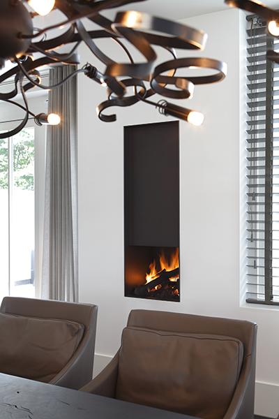 The Art of Living, Exclusief wonen, Boley, Openhaarden, fireplace, openhaard, vuur, interieurdesign, luxe