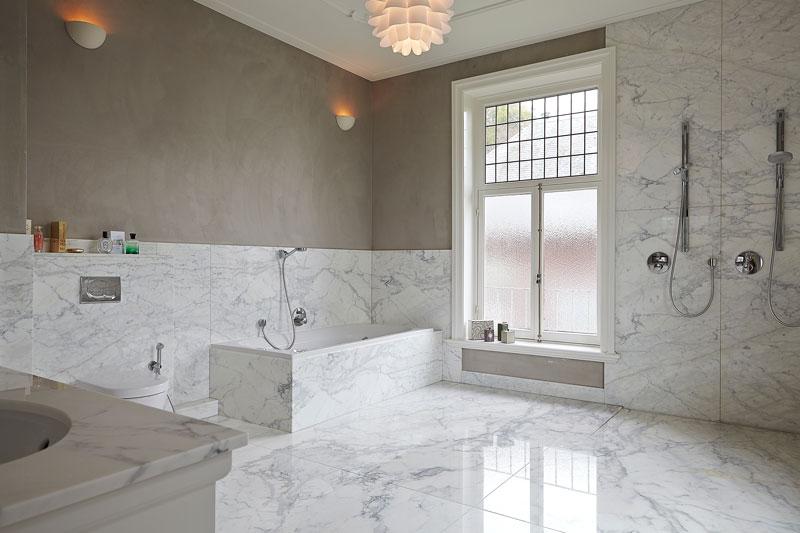 Verbouwing   Romantische villa   The Art of Living (NL)