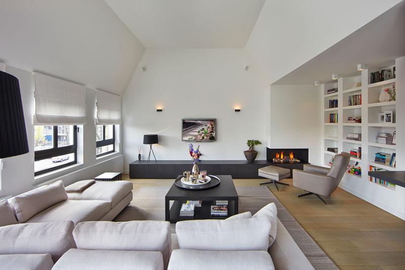 Penthouse | Marco Daverveld