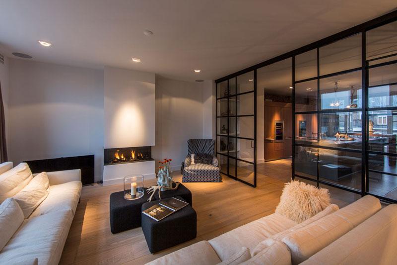 Architectenbureau denoldervleugels the art of living nl