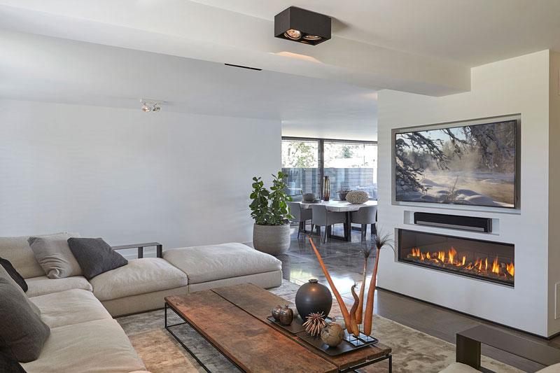 Bob Manders Architecture, bob manders, ultramoderne villa, interieurontwerp, interieuradvies, interieurdesigner, interieurspecialist, interieuradviseur, the art of living