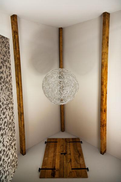 The Art of Living, Exclusief wonen, design, landhuis, interieur, hout, landhuis, villa