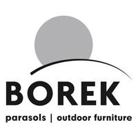 Borek, Exclusieve tuinmeubels, design meubels, tuinmeubelen