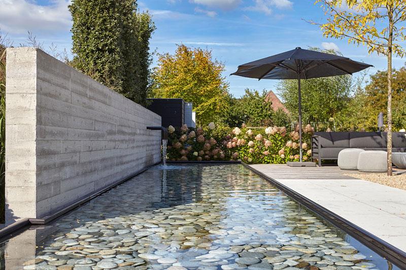 Ultramoderne villa | Bob Manders