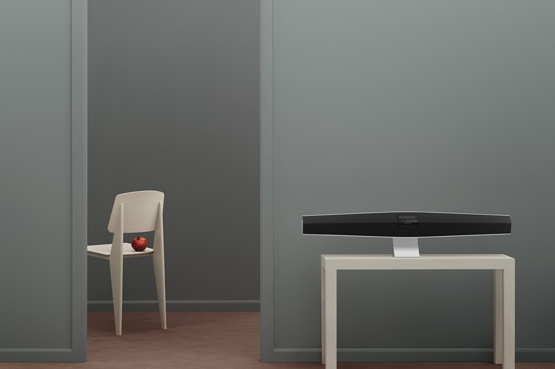 Bang & Olufsen BeoSound BeoLab