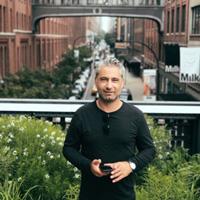 Robin Sluijzer, interieurarchitect, interieurontwerper, interieurdesigner, interieuradvies, the art of living