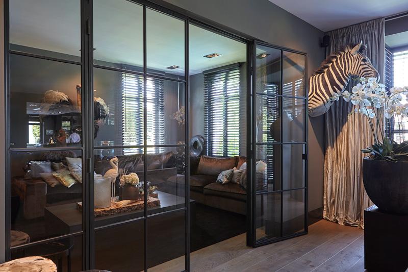 Eric Kuster Woonkamer : Gallery of beau lifestyle eric kuster gezellige woonkamer ideeen