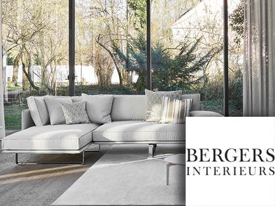 bergers interieurs the art of living nl