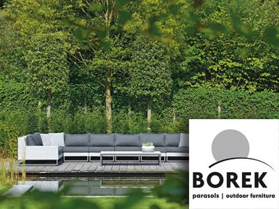 Borek the art of living nl