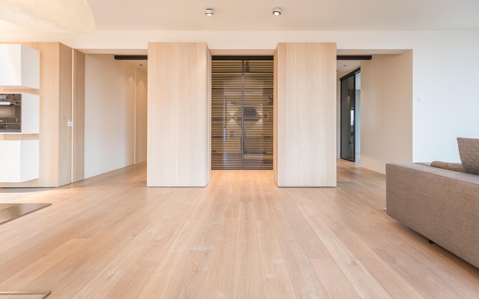 Bart van wijk amerikaans interieur the art of living nl