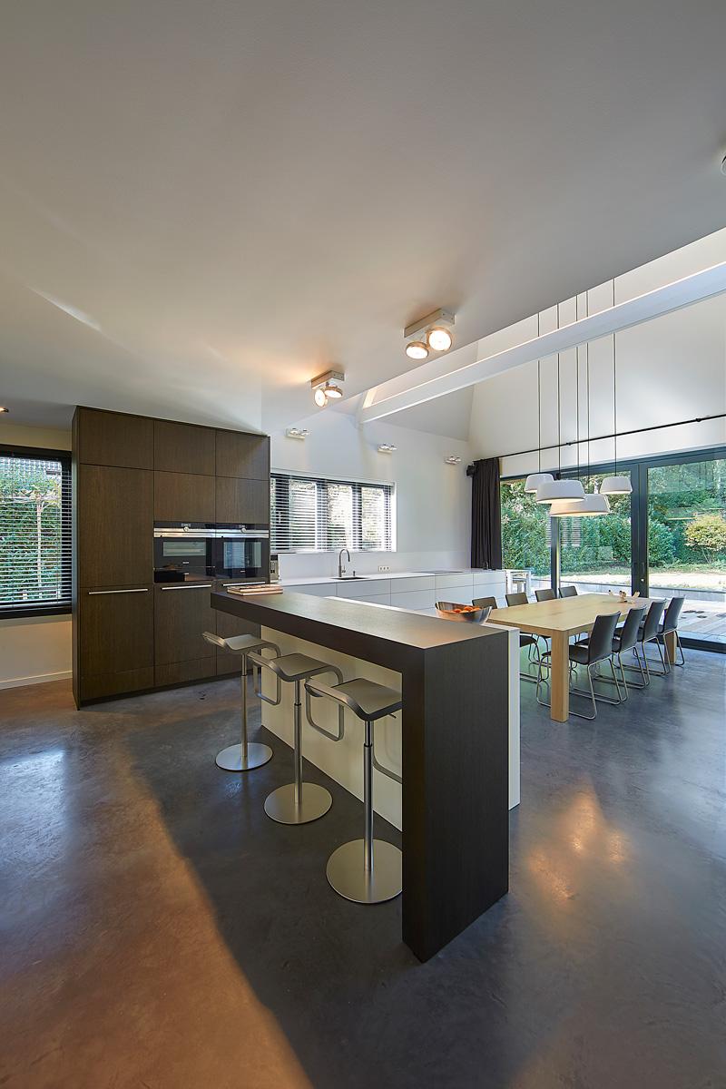 Emejing Van Duivenbode Interieur Images - Huis & Interieur Ideeën ...