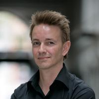 Bart van Wijk, interieurdesigner, interieurontwerper, interieurarchitect, interieurontwerp, interieuradvies, the art of living