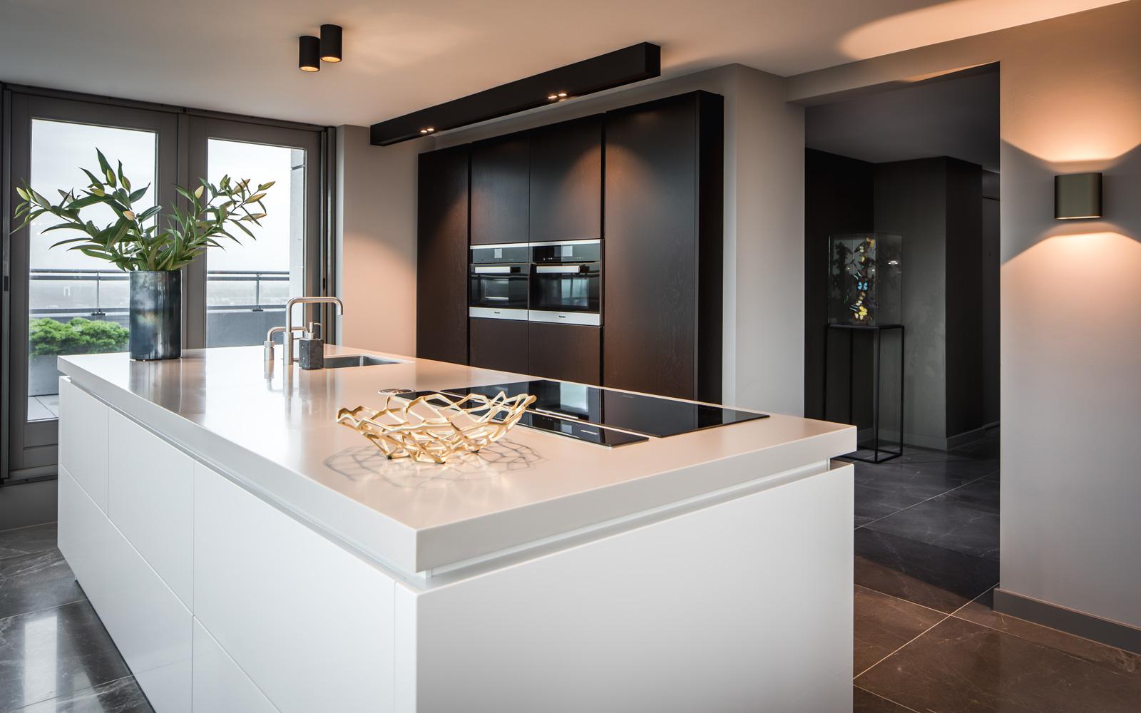 Keuken op maat, Iemms Keukens en Interieur