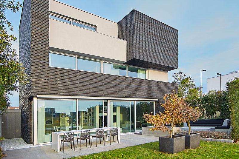 Wonen aan het water, Bart van Wijk, interieurontwerp, interieuradvies, totaalontwerp, the art of living