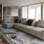 Duin Interior, exclusief interieur, interieur, inrichting, The Art of Living
