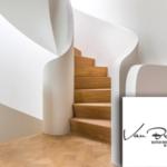 van Bruchem Staircases exclusieve trappen