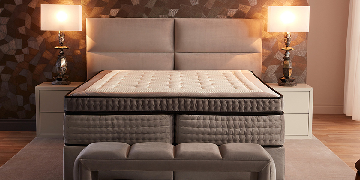 swiss sense the art of living nl. Black Bedroom Furniture Sets. Home Design Ideas