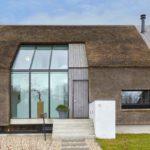 Landelijk & Modern   Architectenbureau Koppens