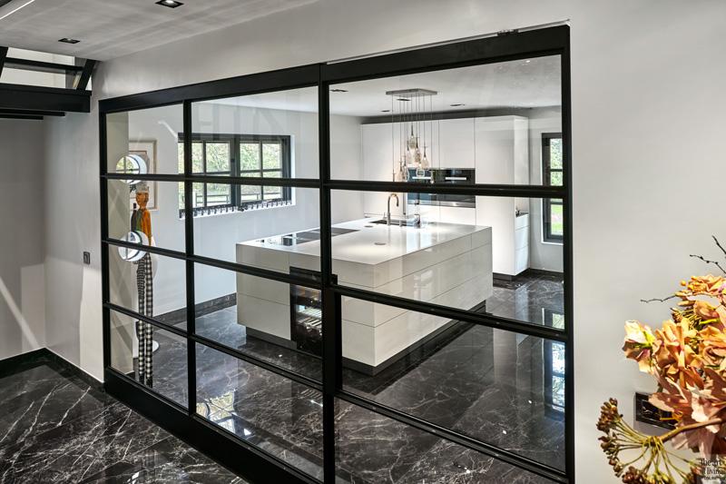 Maatwerk keuken culimaat the art of living nl