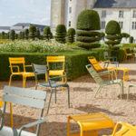 Dacks, Luxembourg, Frans merk, tuinmeubelen, outdoor living, outdoor funiture, tuinstoelen