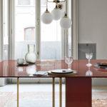 Bergers Interieurs nieuwe collectie