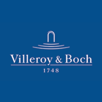 Villeroy & Boch, Exclusieve badkamers, badkamermeubels, badkamervormgeving, innovatieve douchevloer, slank design, volmaakte schoonheid, badkamercomfort, opzetwastafels, subtiele lijnen, design