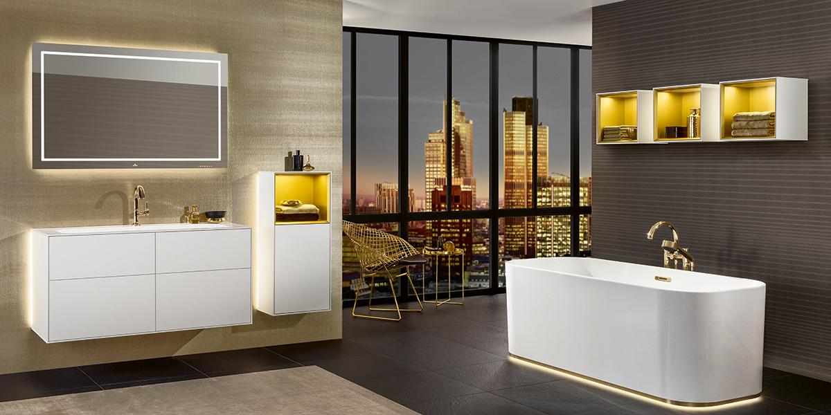 villeroy boch the art of living nl. Black Bedroom Furniture Sets. Home Design Ideas