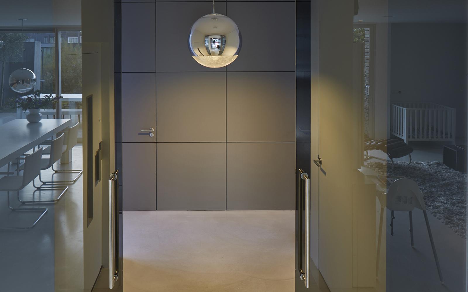 NL liften, lift, kasten op maat, maatwerk, interieurbouw, Bart van Wijk, interieurarchitect