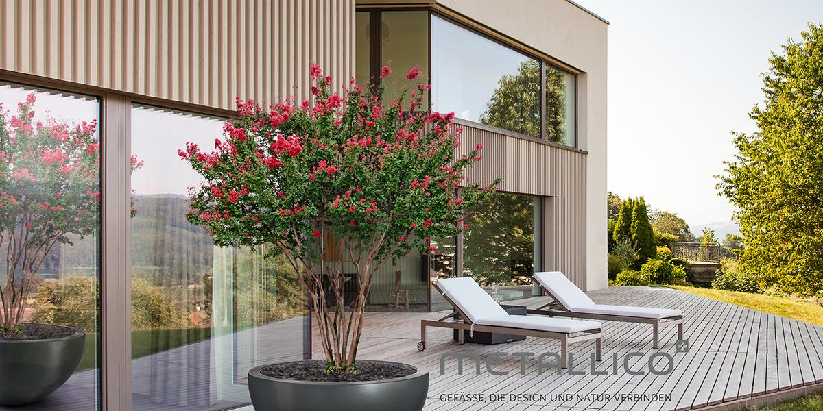 Luca Lifestyle, Exclusieve tuin potten, Outdoor accesoires, Tuin accesoires, Tuinmeubels, Luxe design, Potten