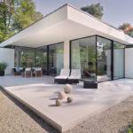 Bungalow | Boxxis Architecten