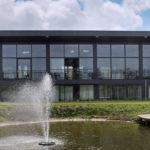 La Marquise | Hertroijs Architekten