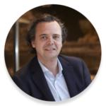 Frank Bogaers, eigenaar Borek, Luxe Buitenmeubelen, Tuinmeubels, outdoor furniture