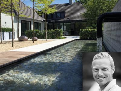 Tuinontwerpers the art of living nl