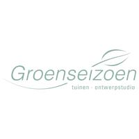 groenseizoen, tuinontwerp, luxe tuinen, the art of living