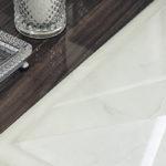 Stone Natural Class, Backlit Onyx, M/Y GALACTICA SUPER NOVA - HEESEN YACHTS - SINOT DESIGN