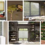 Luxaflex, raamdecoratie, Styling Bregje Nix