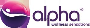 Alpha Industries, Alpha Wellness Sensations