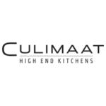 Culimaat, Exclusieve keukens, Keukendesign, Keukenvormgevers, interieur