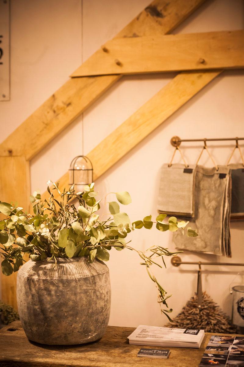 Beurs eigen huis 9 10 11 maart the art of living nl for Beurs eigen huis bouwen