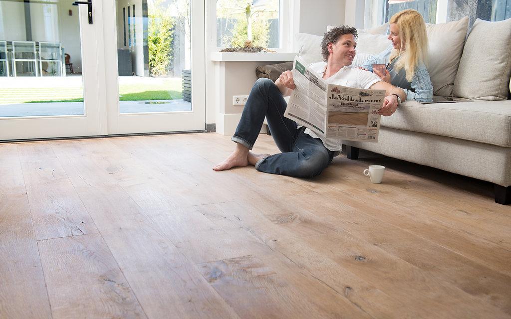 Houten vloeren barneveld vlr linoleum vloer vs ondervloer houten