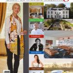 The Art of Living Magazine nummer 1 editie 2018