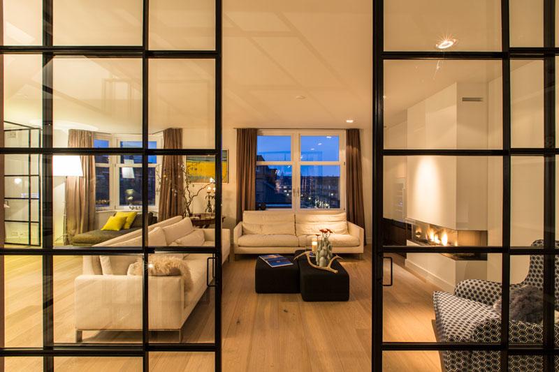 Renovatie denoldervleugels the art of living nl