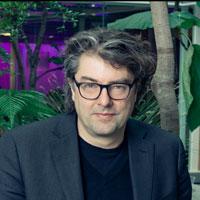 Paul de Ruiter Architects, paul de ruiter, architectenbureau, architect, ontwerpbureau, the art of living