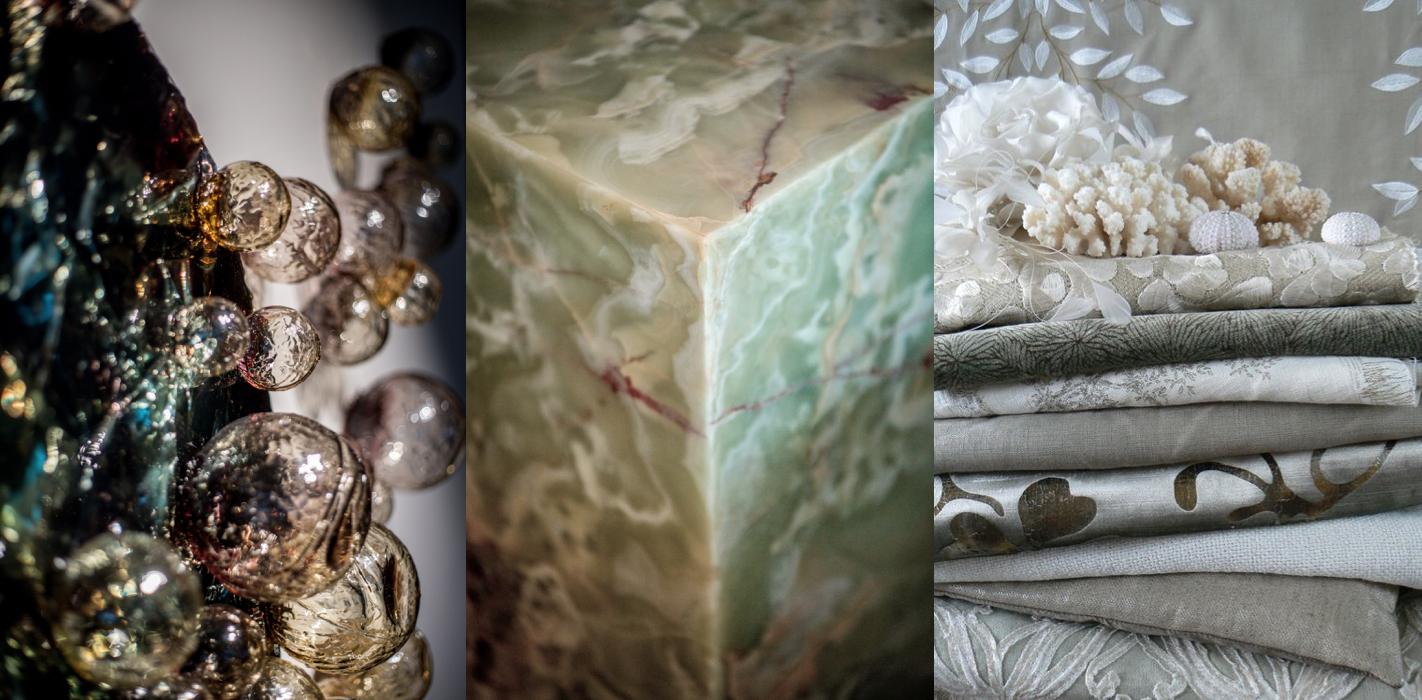 Interieur Inspiratieblog Linda Lagrand voor The Art of Living Online