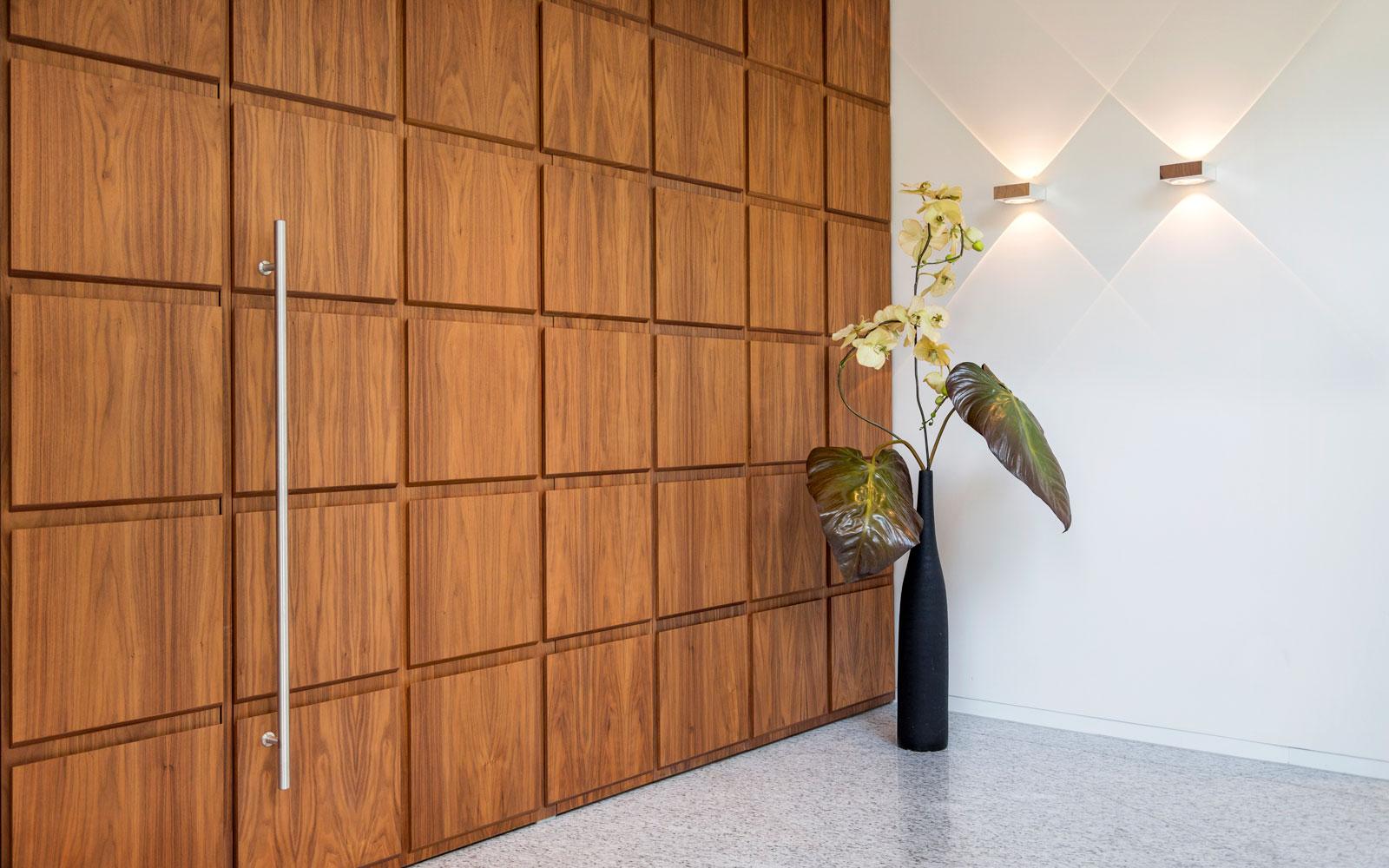 Minimalistisch vlcs architecten the art of living nl